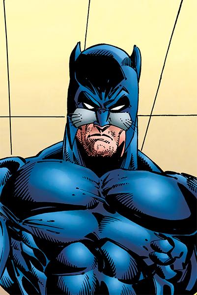 wildcat_Profile_BatmanWildcat_1997_1_Pg13-v1-401x600-masthead.jpg