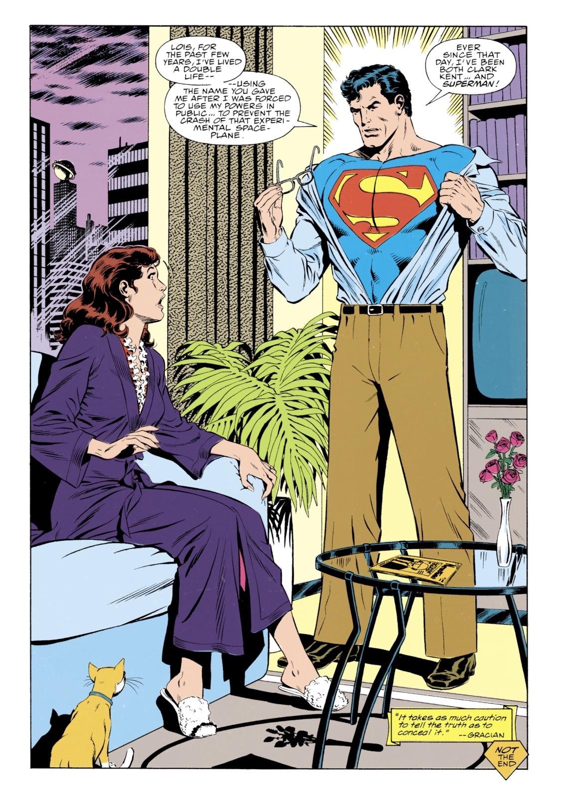 superman-reveals-his-identity-to-lois-lane.jpg