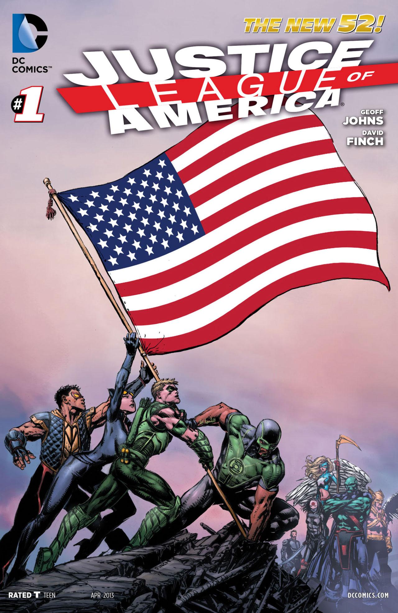 Justice-League-of-America-1.jpg