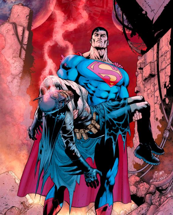 dead batman.png