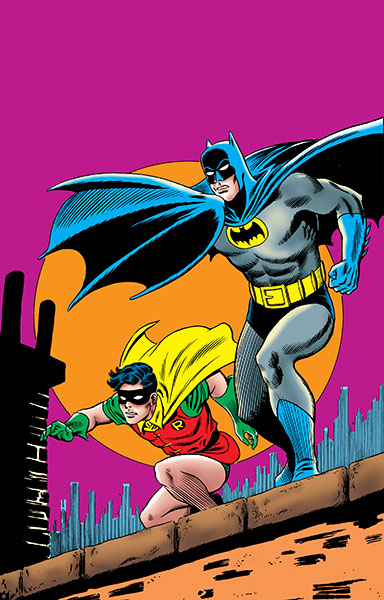 Batman-Essential-Silver-Age-2.jpg