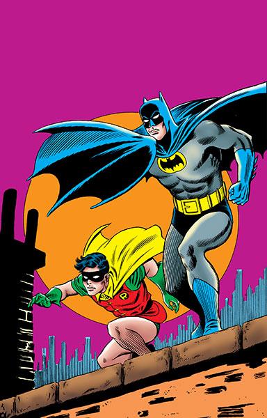 Batman-Essential-Silver-Age-2.jpg