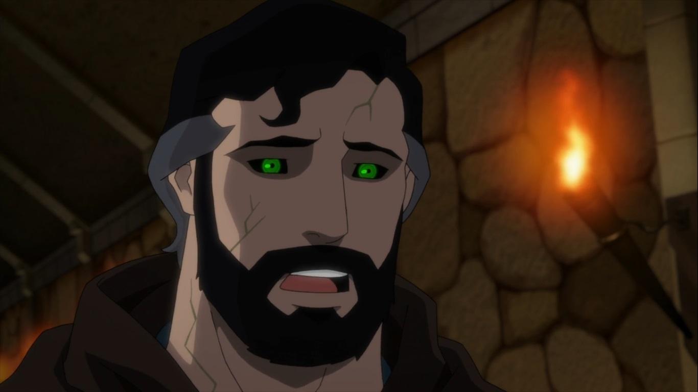 Superman-Justice-Dark-Apokolips-War.jpg