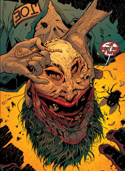 Joker Face.png