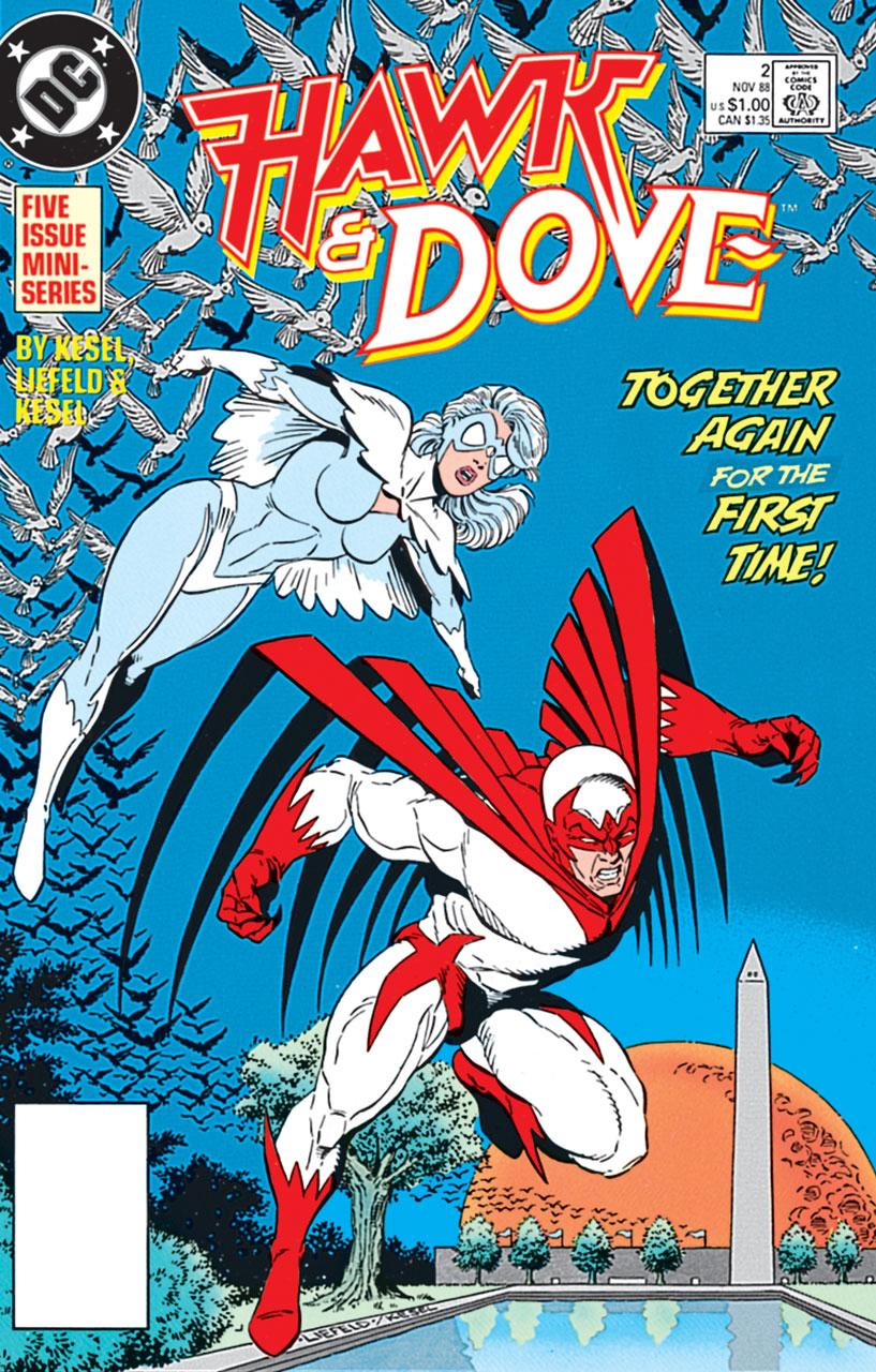 Hawk-Dove-2.jpg