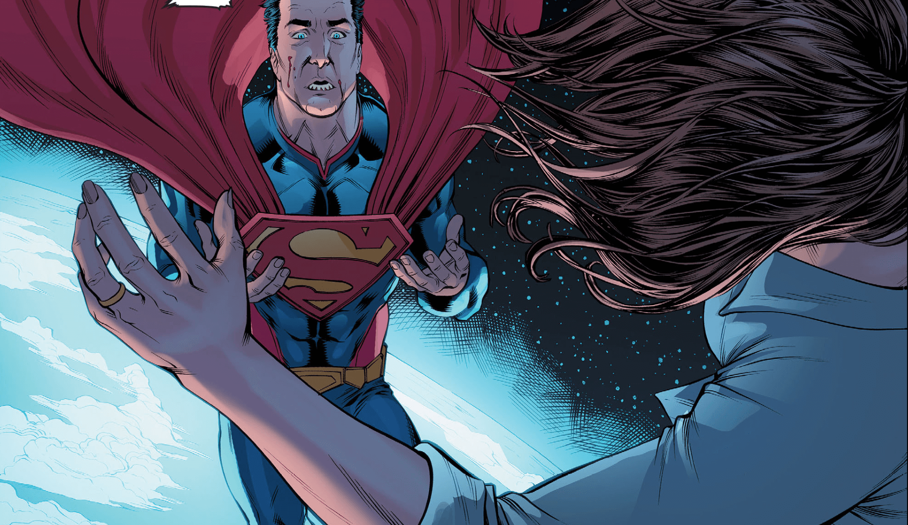 Lois Lane Injustice Death.png