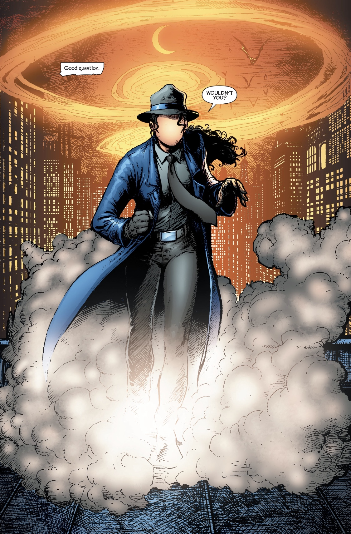renee-montoya-question.jpg