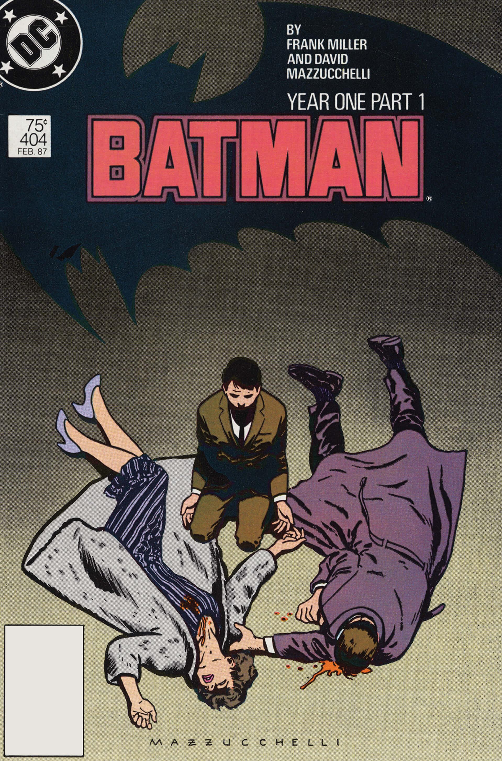 batman-essential4-yearone-BM_404_COVER-v1.jpg