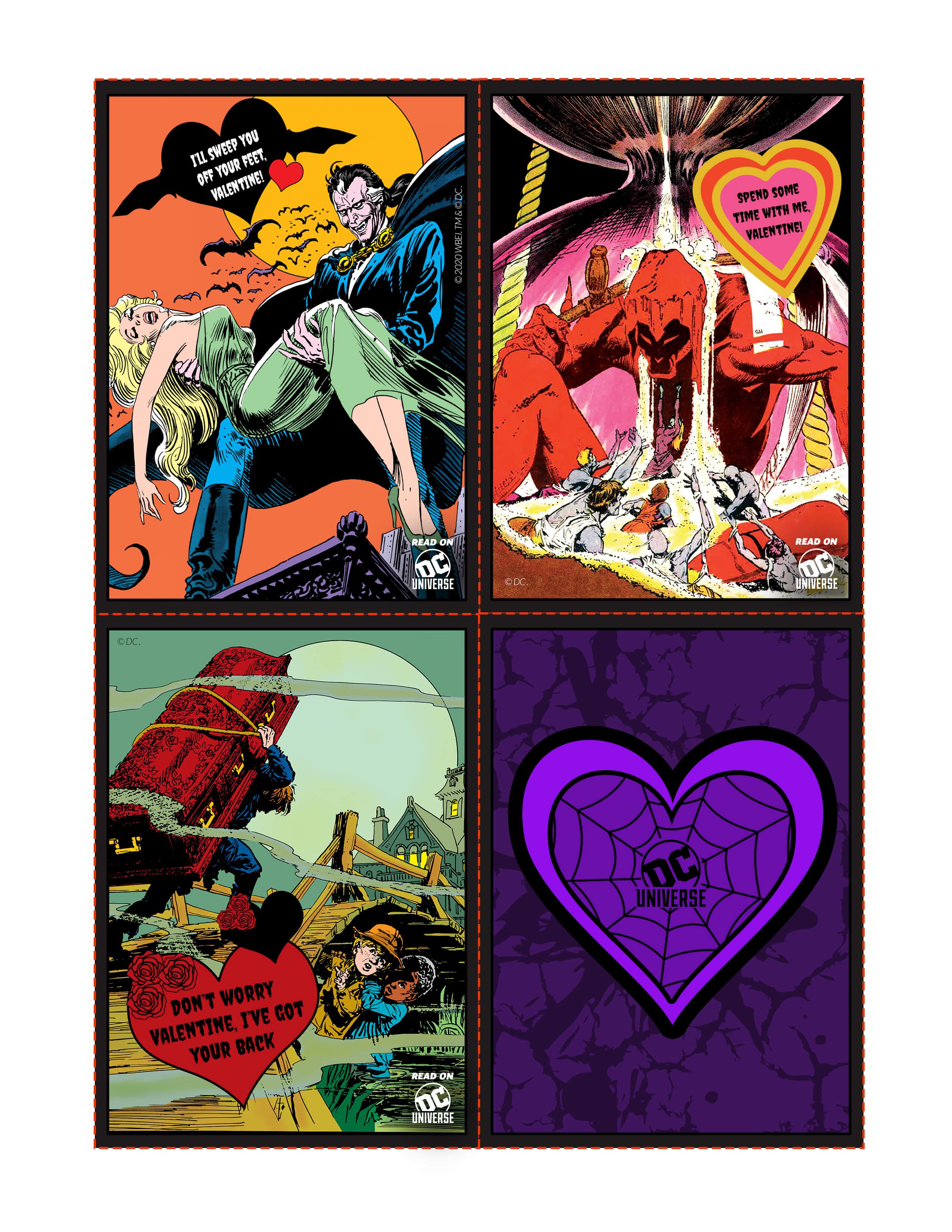Spooky Valentines Day3-2.jpg
