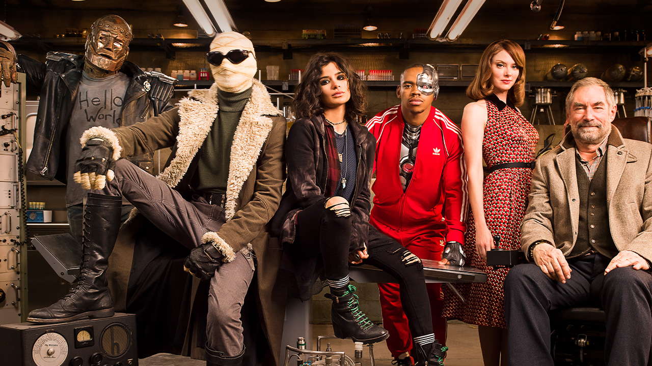 Doom-Patrol-Group-Shot.jpg