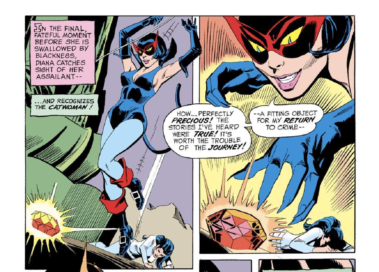 Catwoman-Wonder-Woman.jpg
