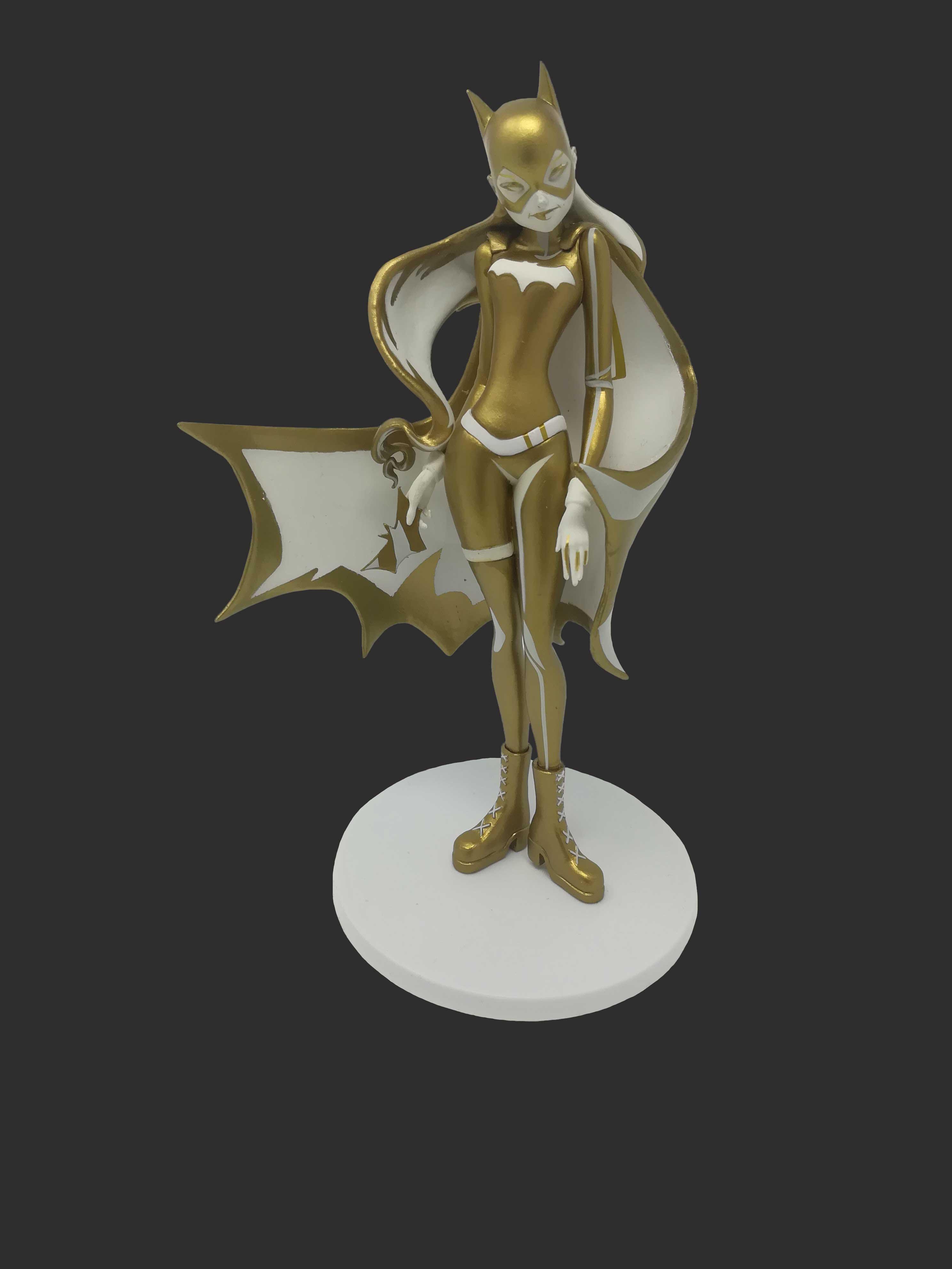 Sho-Murase-Batgirl_7.jpg