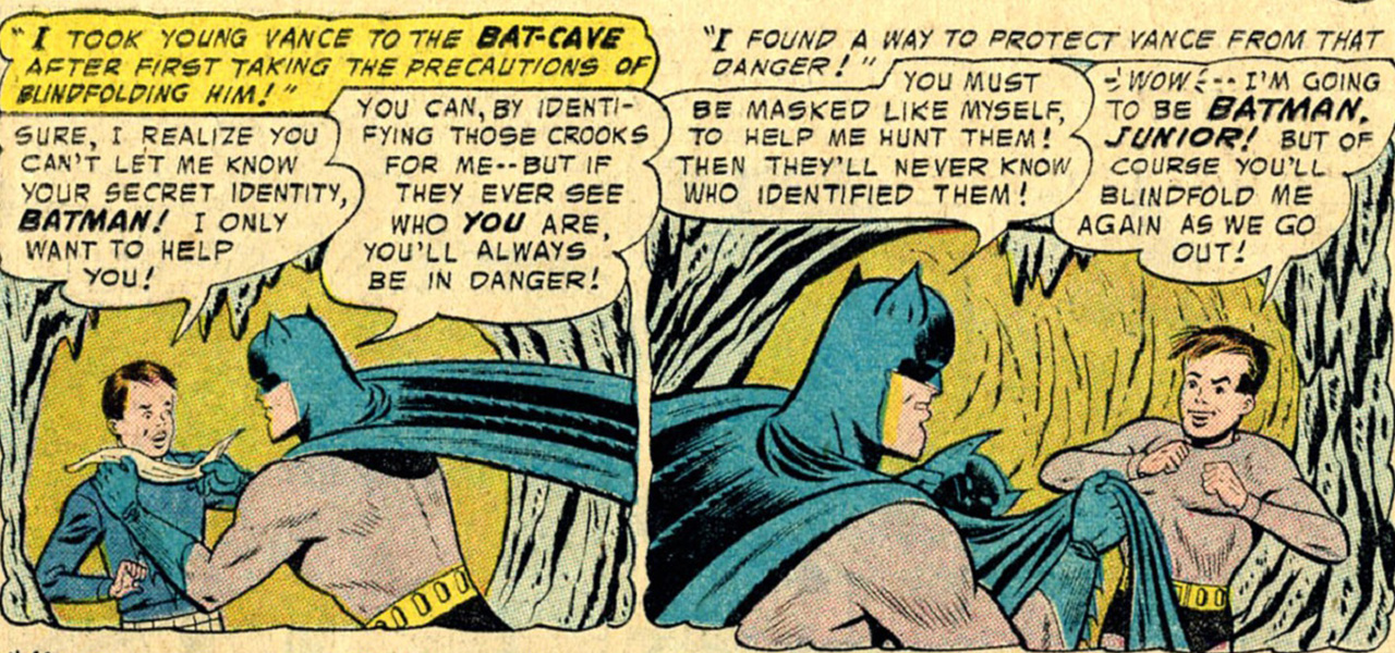 Batman-Adopts-Vance.jpg
