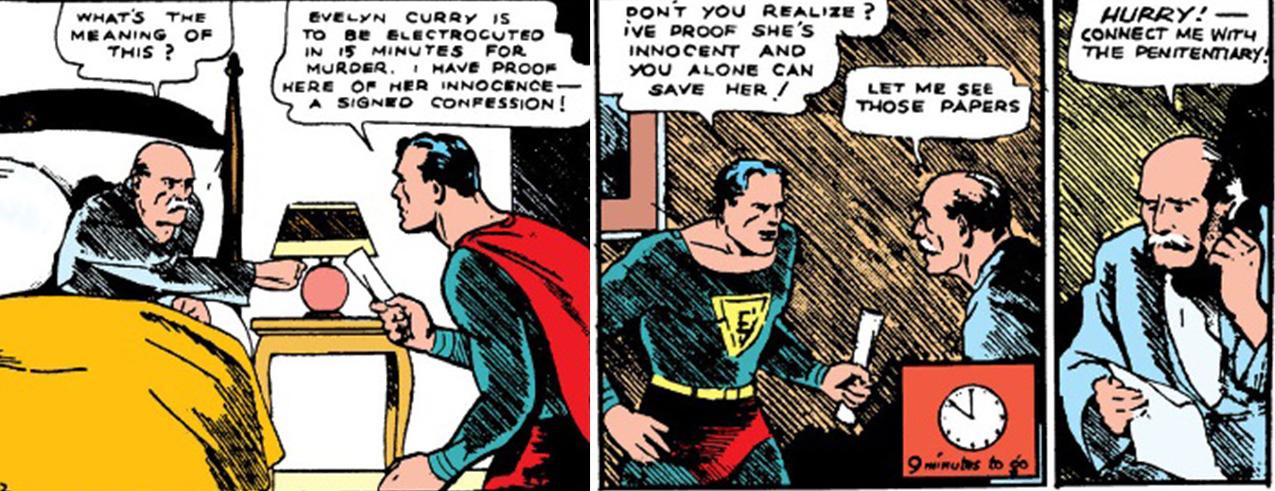 Superman-Action-Comics-3.jpg