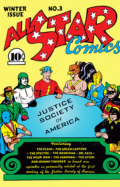 justicesocietyofamerica-essential1-goldenage-Allstarcomics_3_cvr-v1.jpg