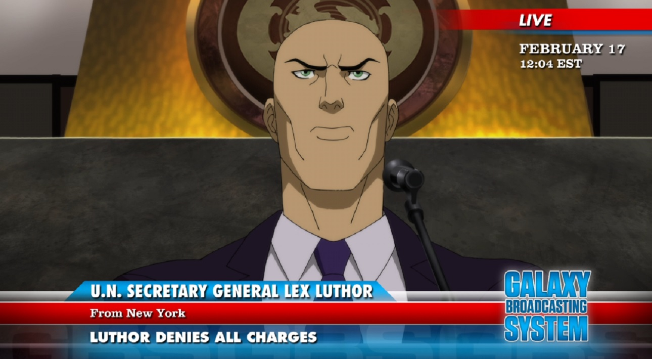 Luthor Charges.jpg