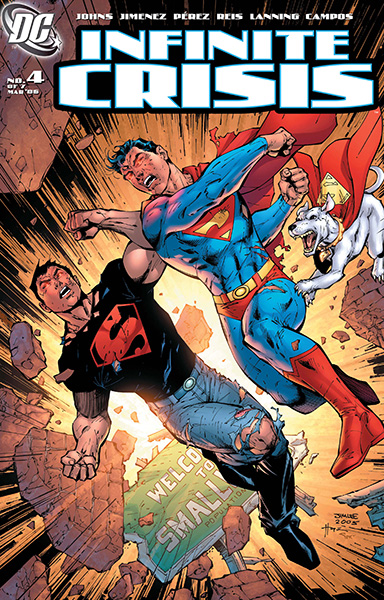 superboy-essential5-superboyvssuperboy-CV-DR-ICRI004-1-v1.jpg