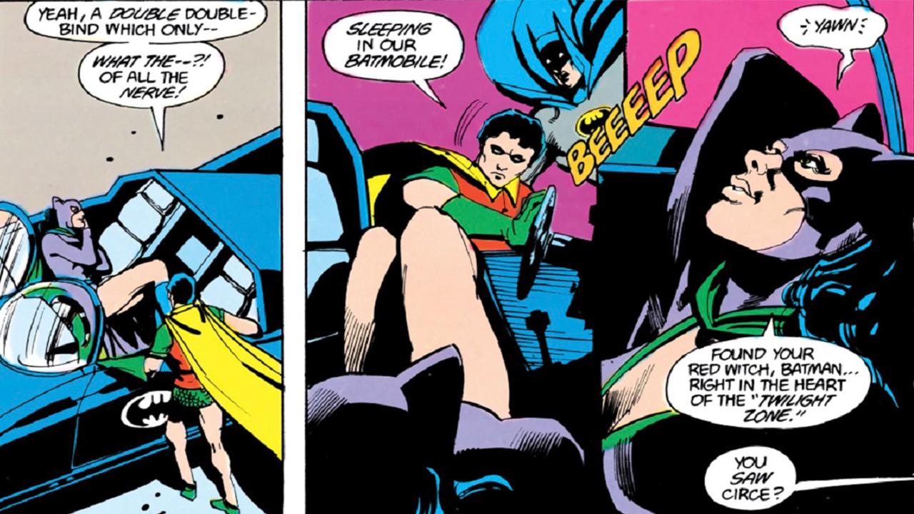 batman-catwoman-robin-1.jpg