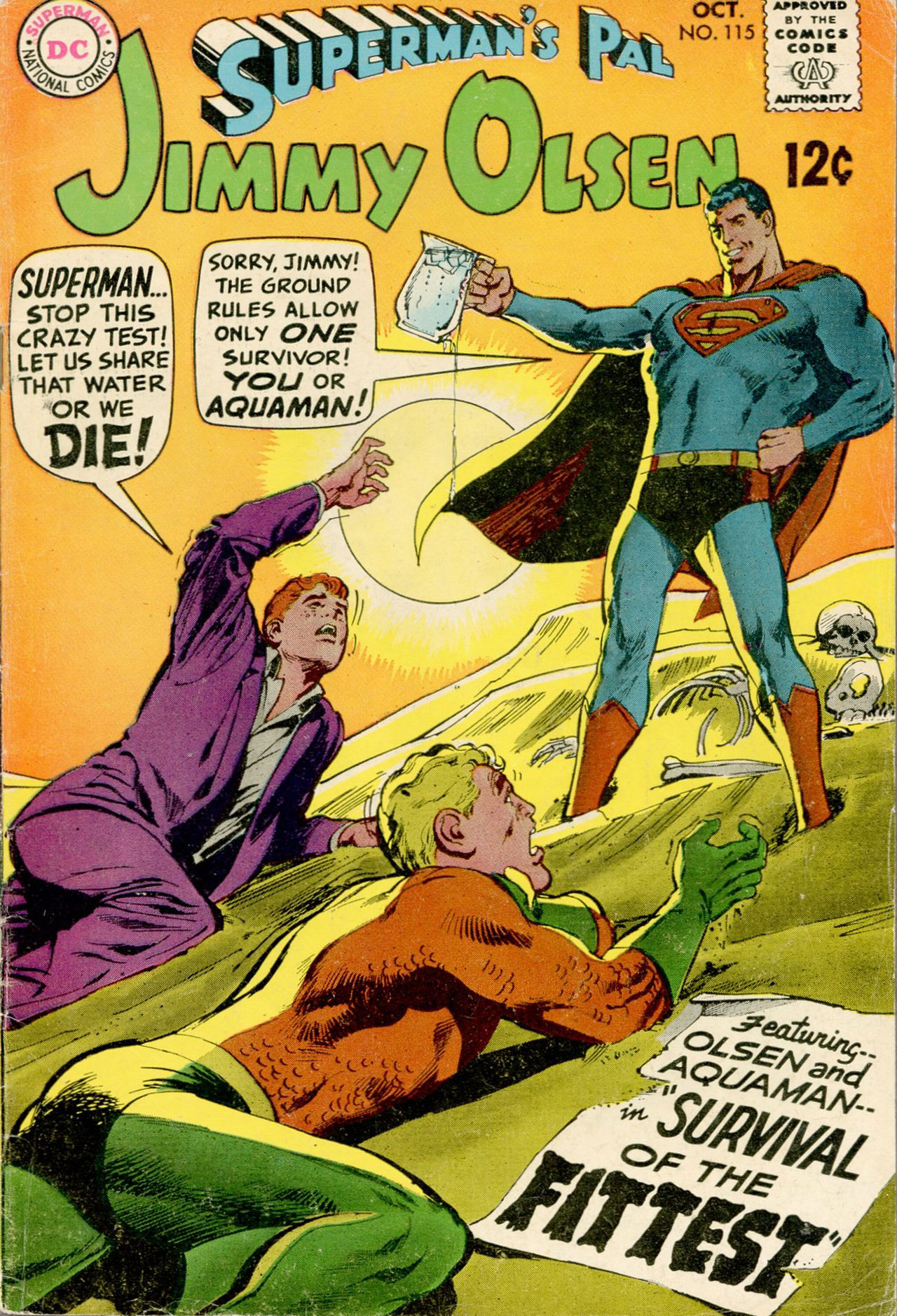 Superman-Aquaman-Jimmy-Olsen-Desert-Water.jpg