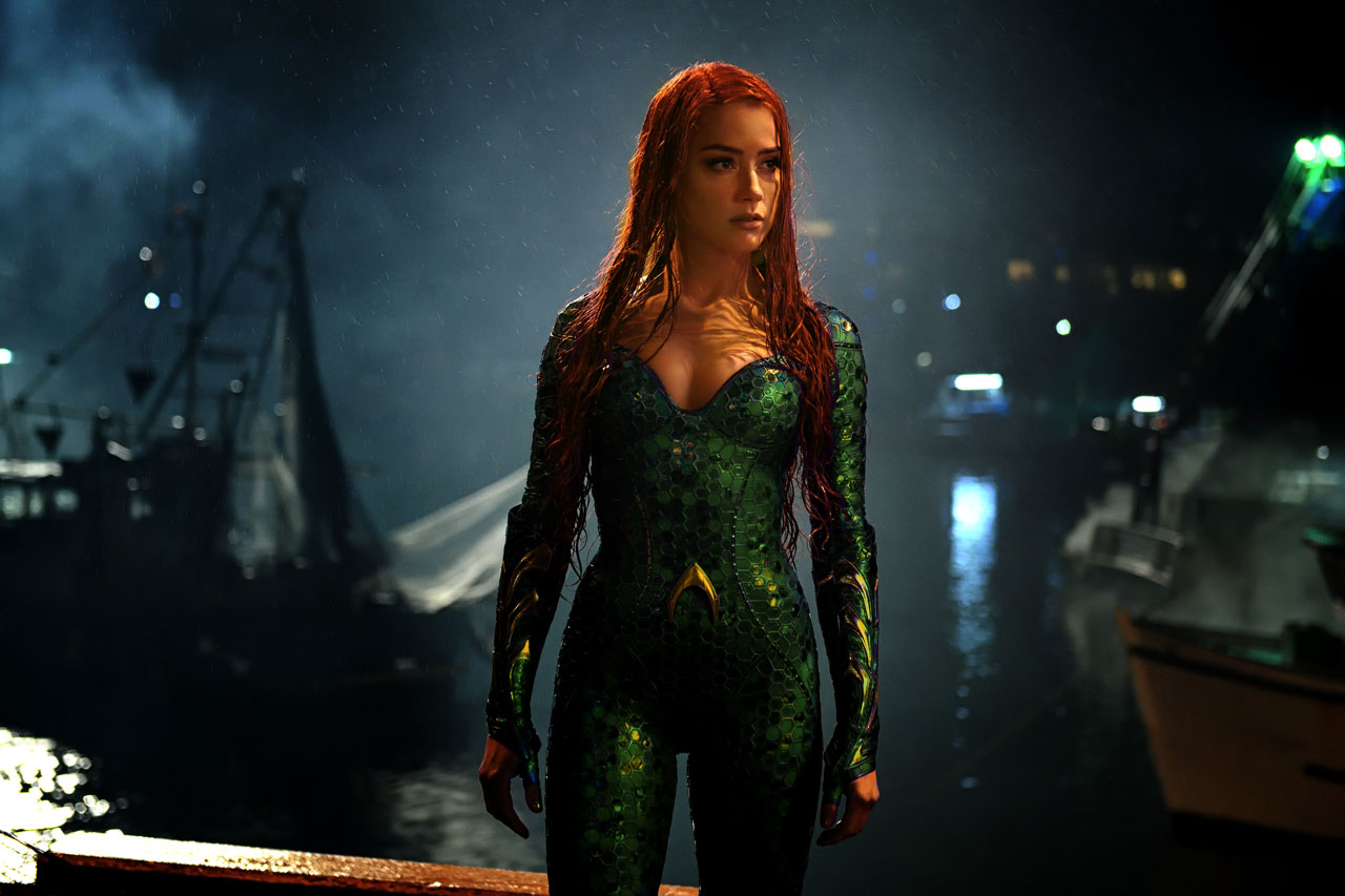 Aquaman-1.jpg