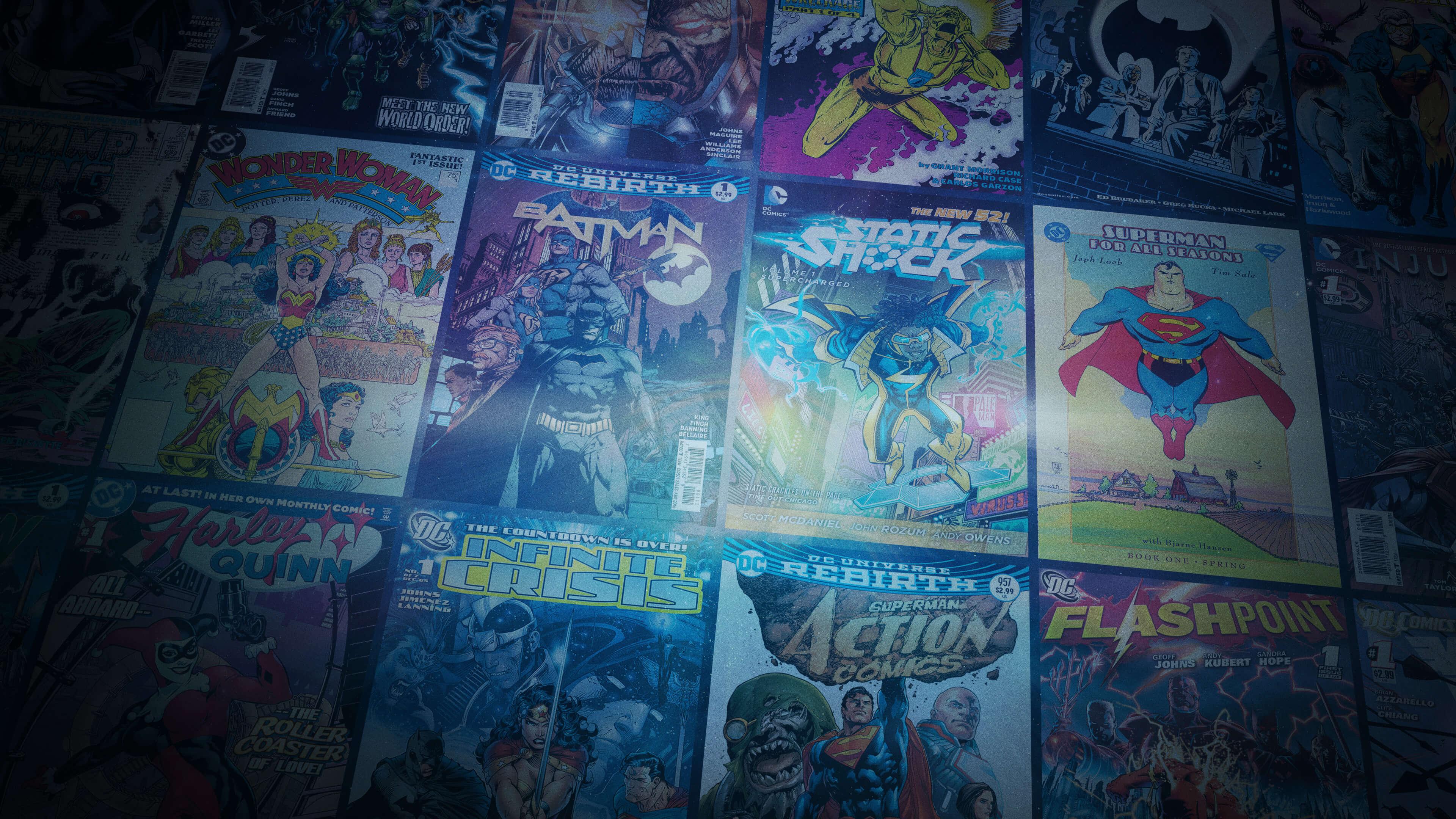 newcomics-release-012519-v1 (1).jpg