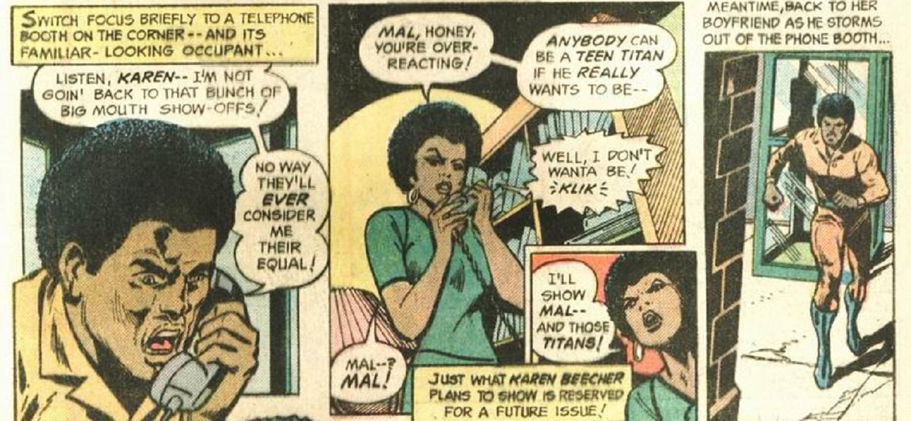 Teen Titans 45.jpg