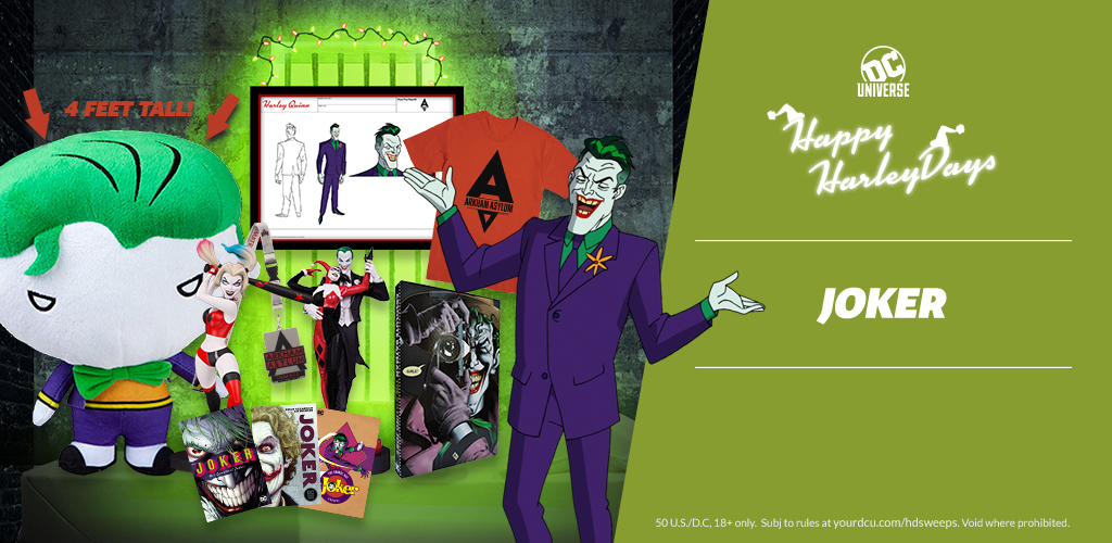 joker-SWEEPS PAGE HEADER 2.jpg