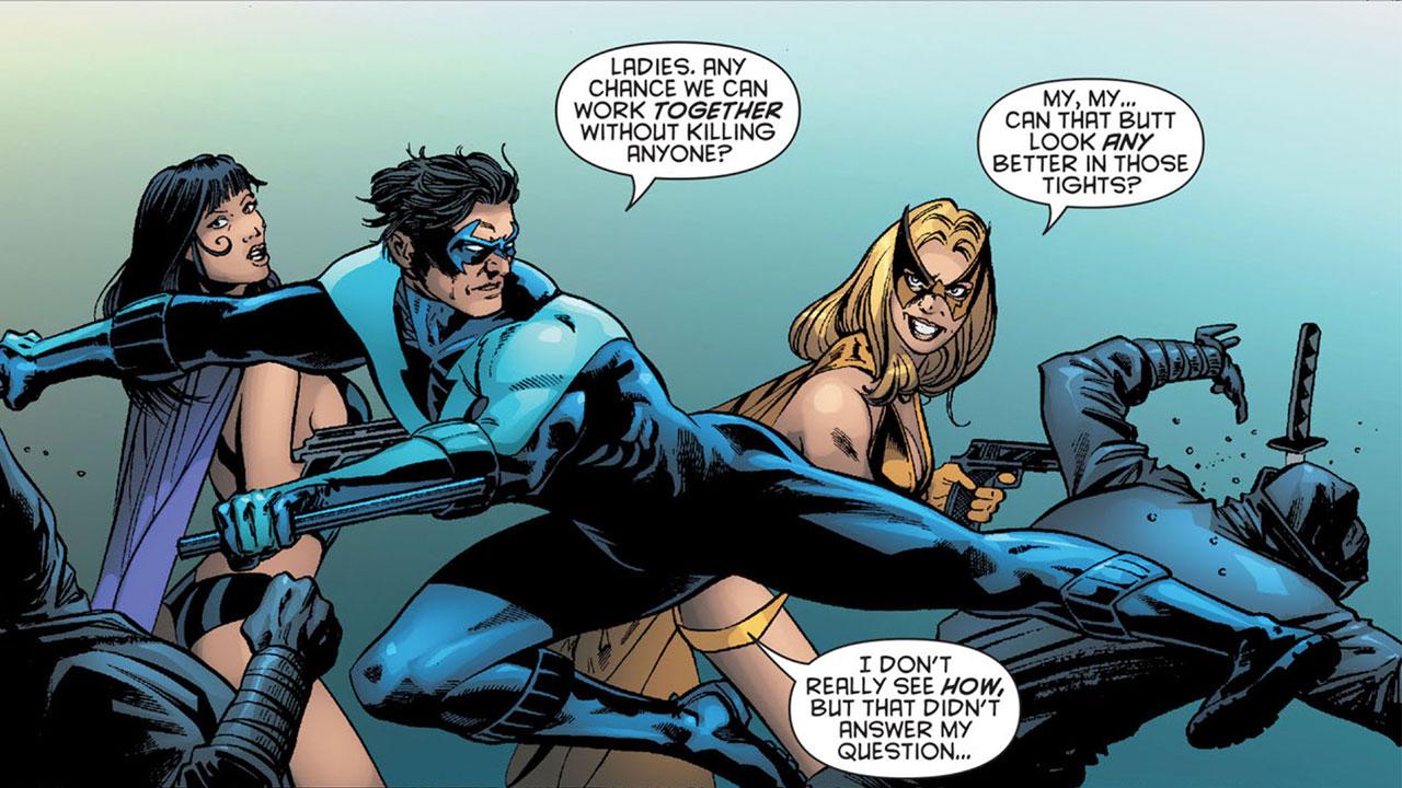 Nightwing-admire.jpg