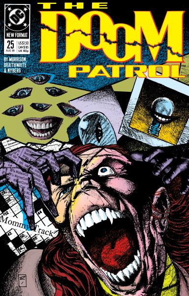 dorothyspinner_Essentials_1_DoomPatrol_1987_25_Cover-v1.jpg