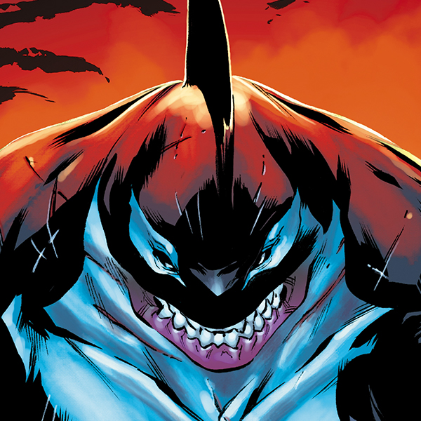 orca-Nightwing_2016_12_Cover-Textless-v1-600x600-marquee-thumb.jpg