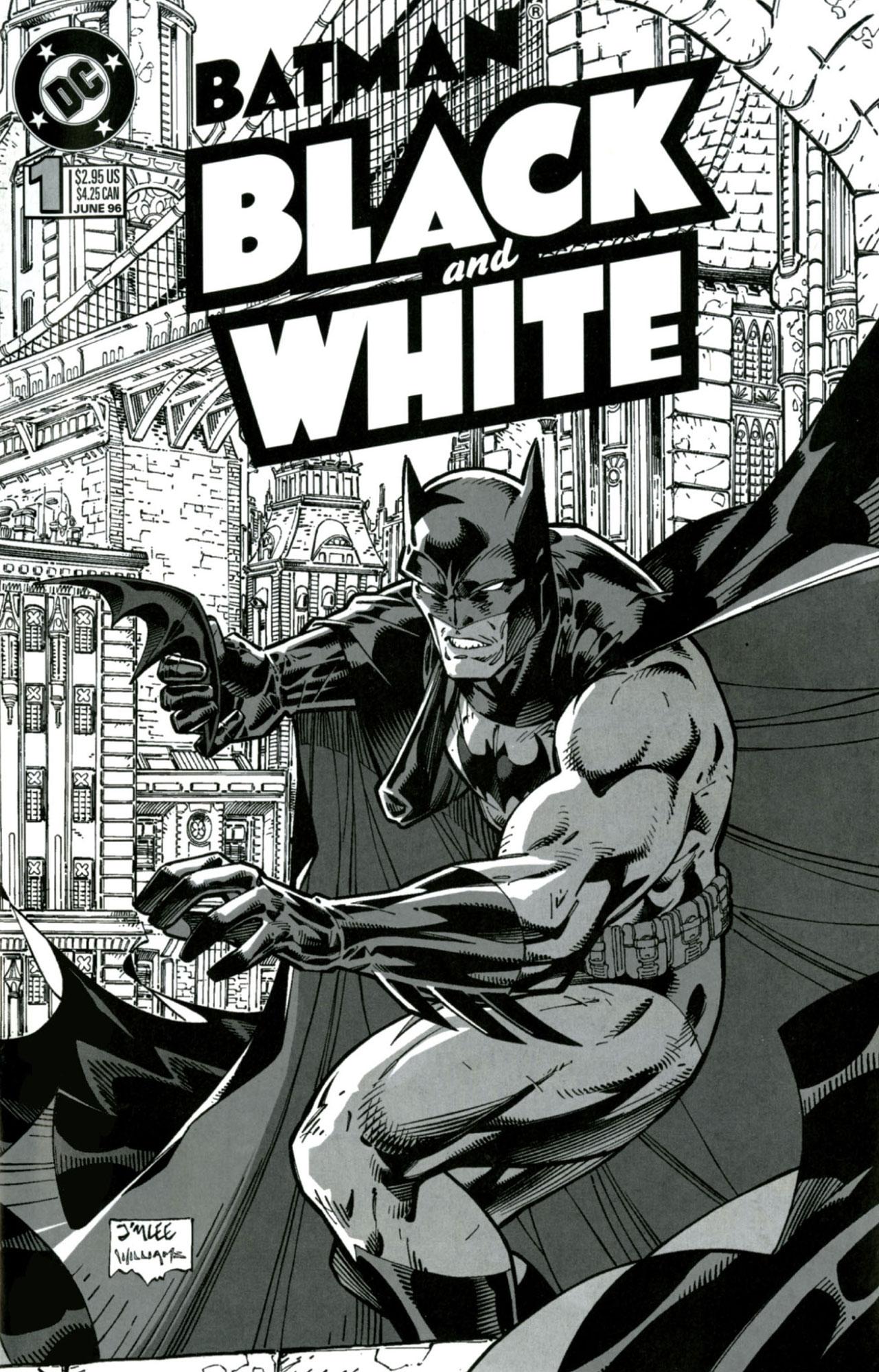 Batman-Black-and-White.jpg