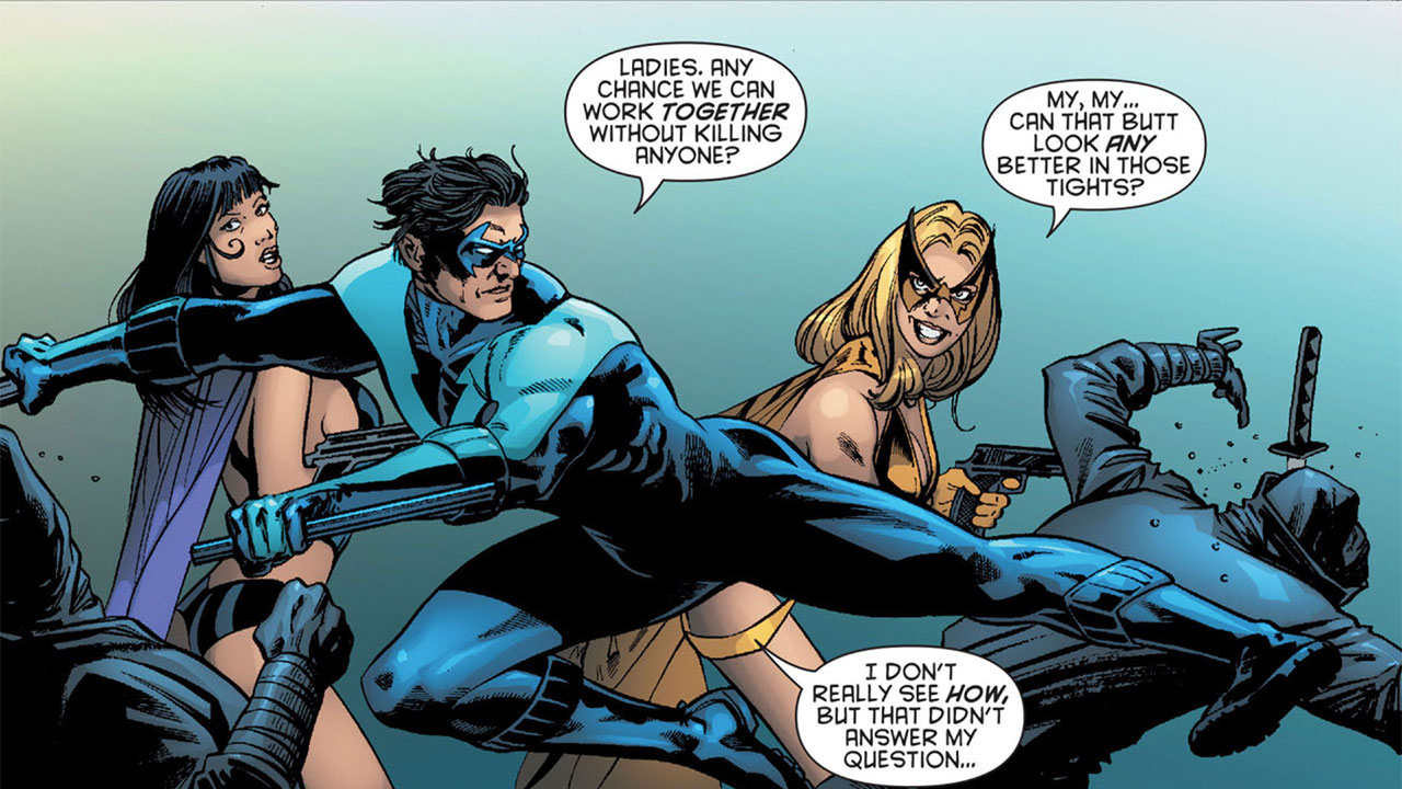 5-Top-Debates-Nightwing.jpg