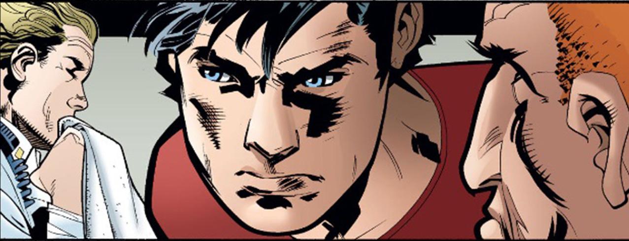 Nightwing-Homophobia-2.jpg
