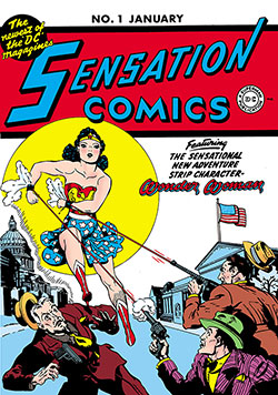 Wonder-Woman-Essential-Pre-Crisis-1-test2.jpg
