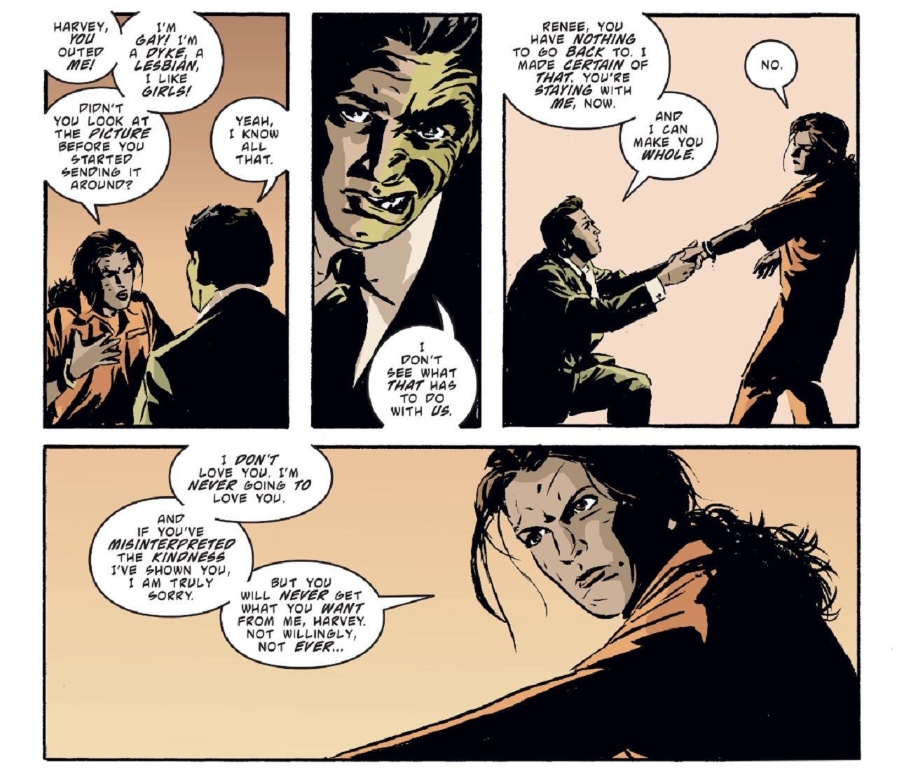 renee-montoya-two-face.jpg