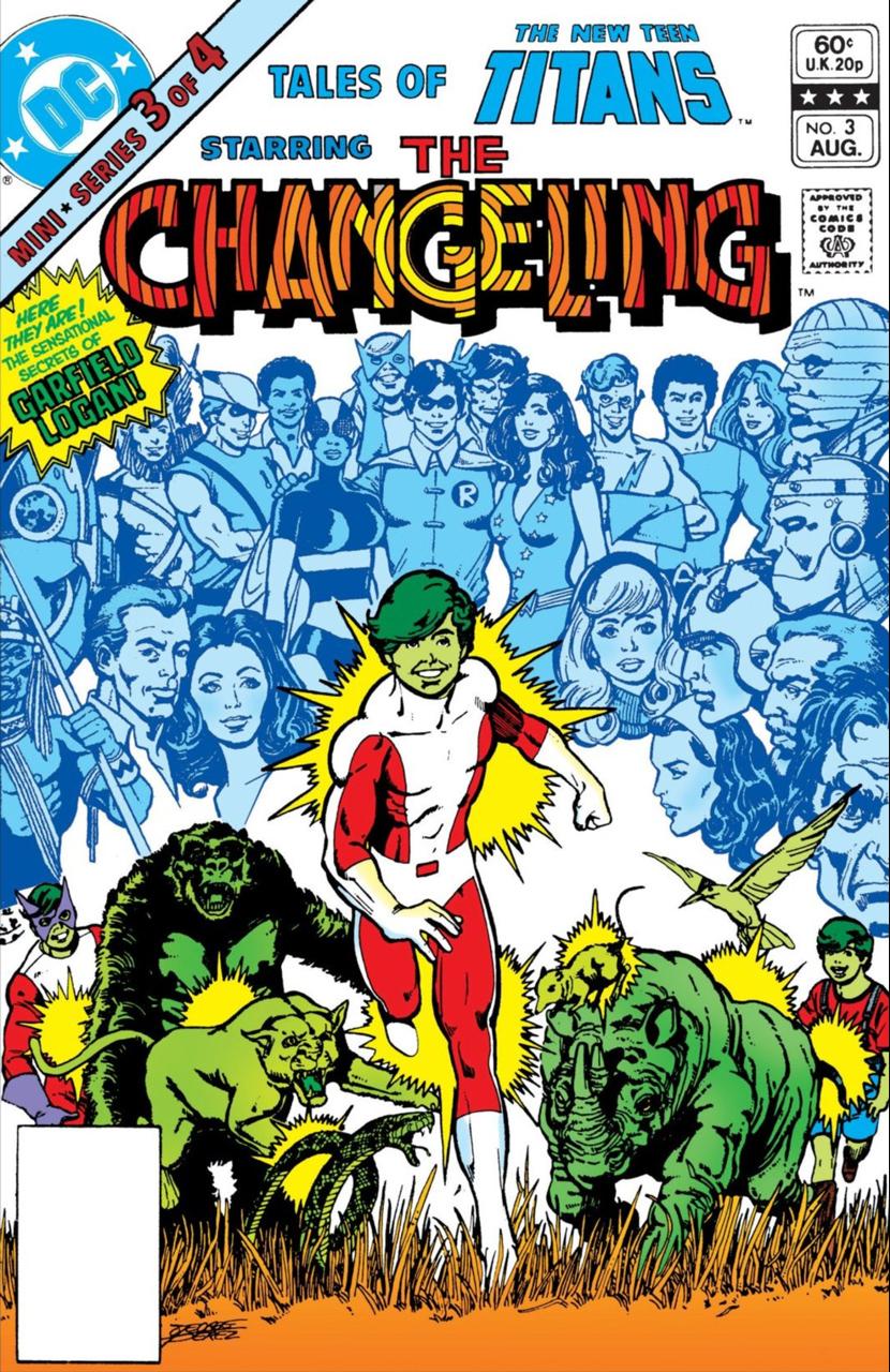 Tales-of-the-New-Teen-Titans-#3.jpg