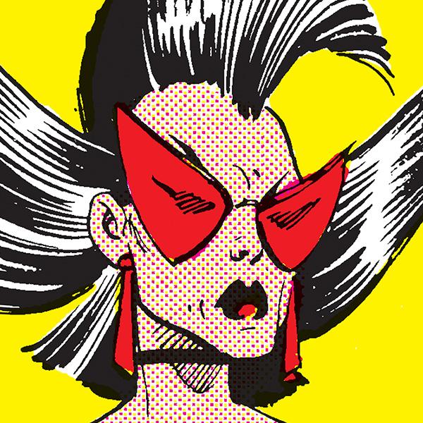 magpie-profile-TMOS_03_12-v1-600x600-marquee-thumb.jpg