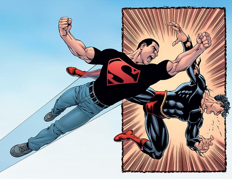 superboy-essential6-atriumphantreturn-FCLW-4.26-27.450_CMYK-v1.jpg