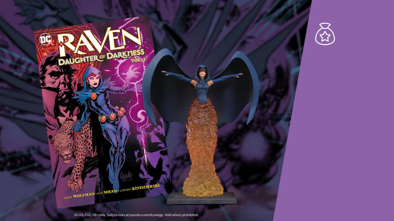 dcu-Raven-ss-042219-v1NEWS CARD.jpg