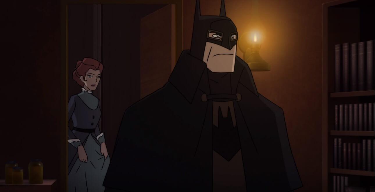 Gotham by Gaslight.jpg
