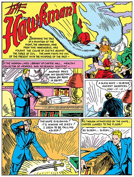 hawkman-origin-Flash-Comics_#01.P22-v1.jpg