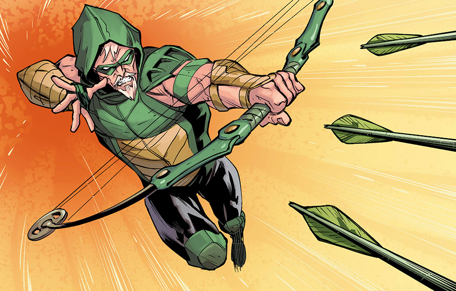 greenarrow-powers-GA_14_09_450_CMYK-v1.jpg