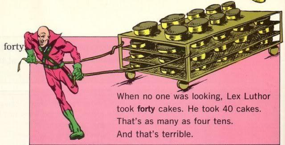 Lex Cakes.png