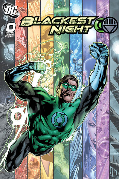 greenlantern-essential8-thewaroflight-FCBD09_GLBN-Cv0-REV4-1-v1.jpg