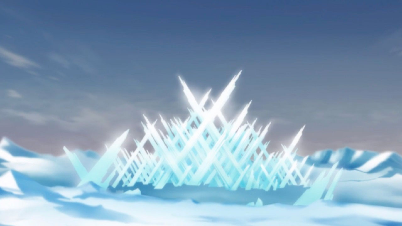reign-of-the-supermen-fortress-of-solitude.jpg