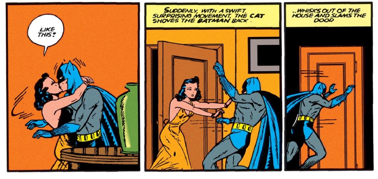 Batman 3.jpeg