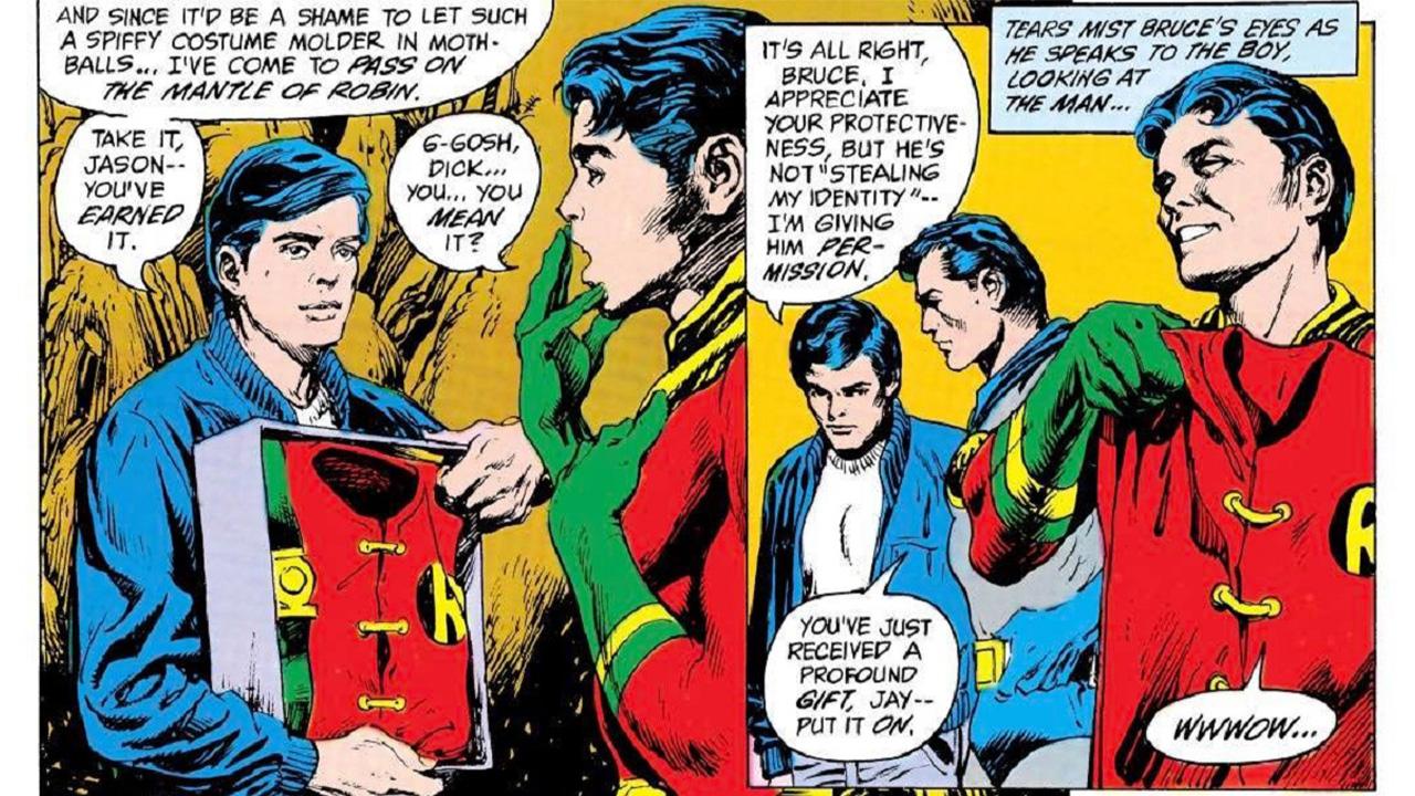 Jason-Todd-Robin-1.jpg