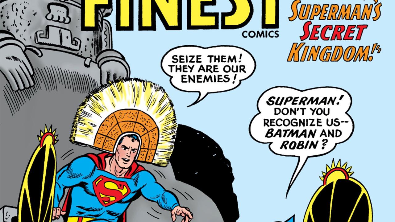 Aztek-Superman-2.jpg