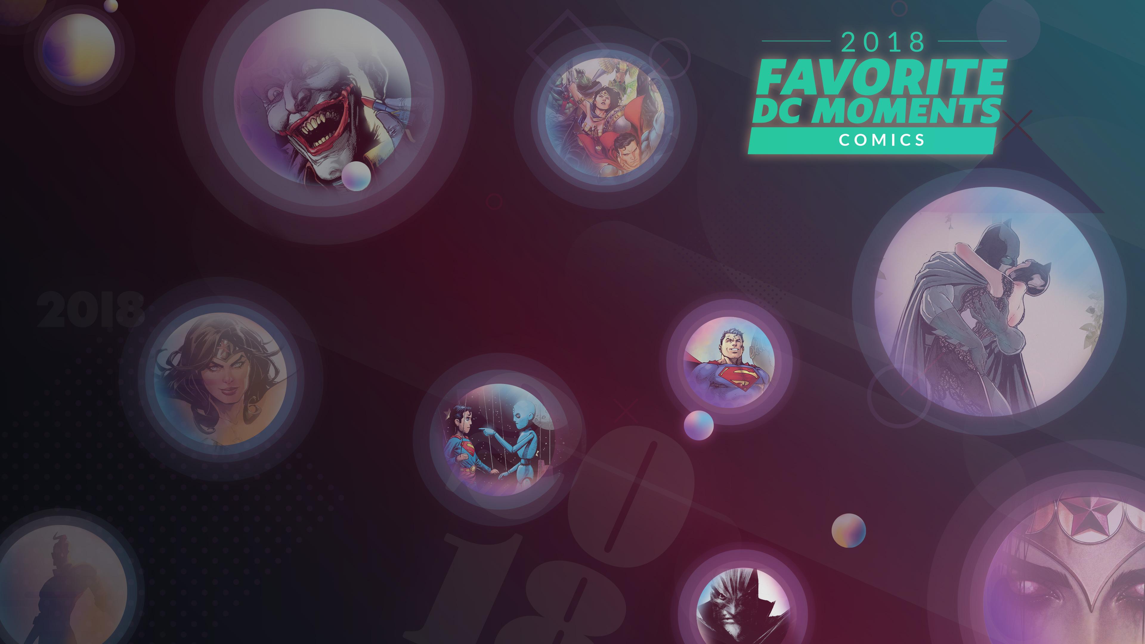 FaveDCMoments-Comics-poll-122818-v1- HEADER.jpg