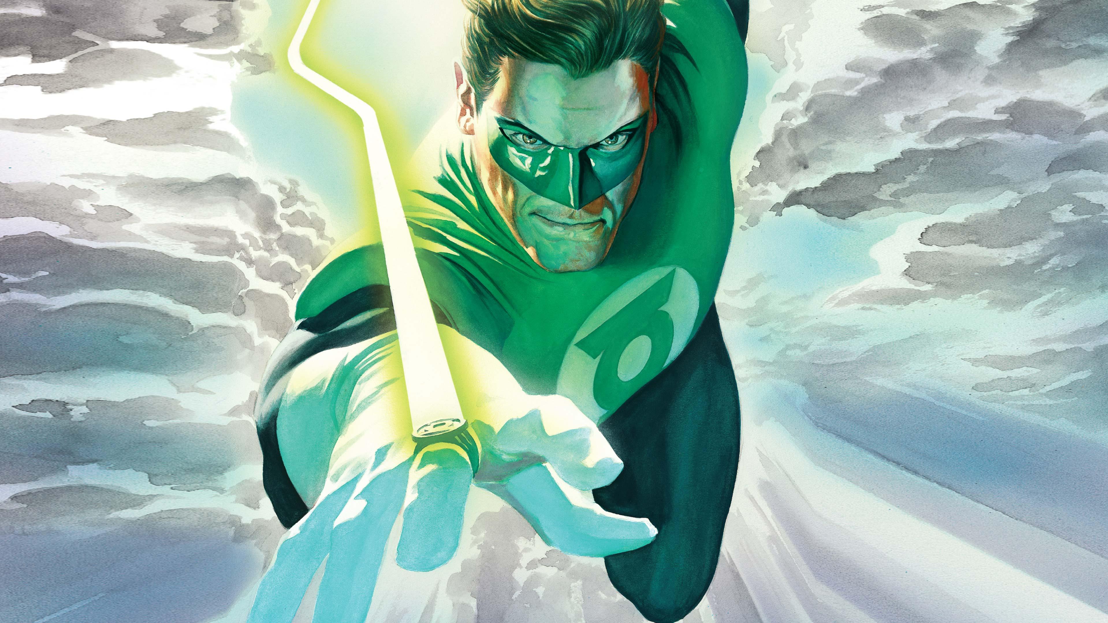 Green Lantern.jpg